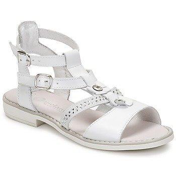 Melania - sandaalit