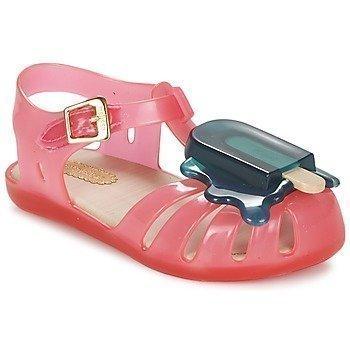 Melissa ARANHA VIII sandaalit
