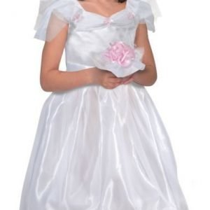 Melissa & Doug Role Play Costume Bride