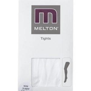 Melton 50 Den Sukkahousut