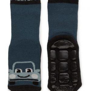 Melton Abs Sock Car