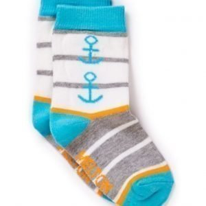 Melton Babysock Anchor