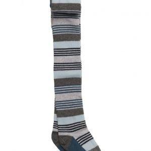 Melton Babytights Stripes