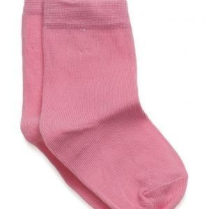 Melton Basic Sock