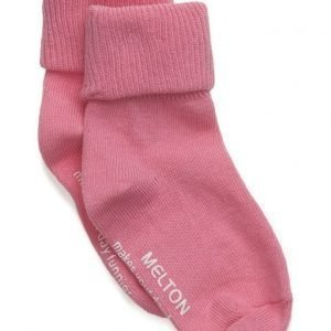 Melton Basic Sock Abs