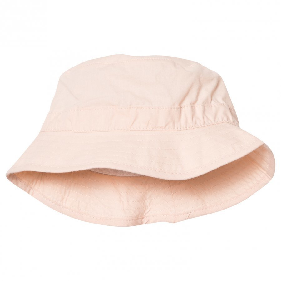 Melton Bucket Hat Chintz Rose Aurinkohattu