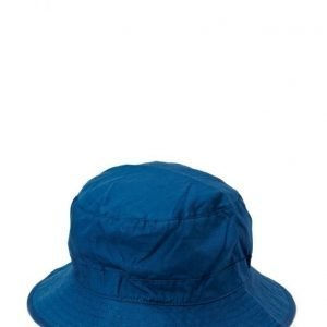 Melton Bucket Hat Solid Colour