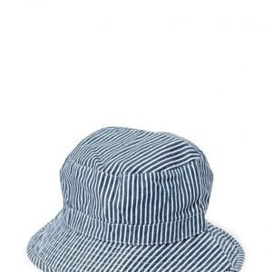 Melton Bucket Hat Summer Boy