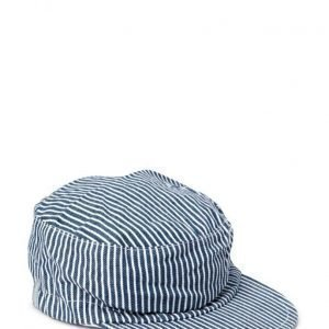 Melton Cap Summer Boy