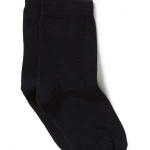 Melton Classic Basic Wo/Co Sock