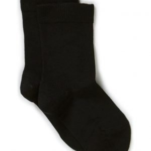 Melton Classic Superwash Wool Sock