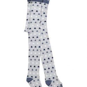Melton Mini Stars Sukkahousut