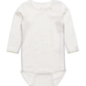 Melton Numbers 1pck Ls Wool Body