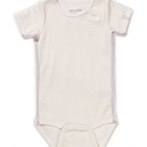 Melton Numbers 1pck Ss Wool Body