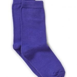 Melton Sock Plain Colour