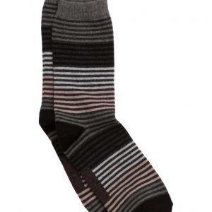 Melton Sock Slimlines