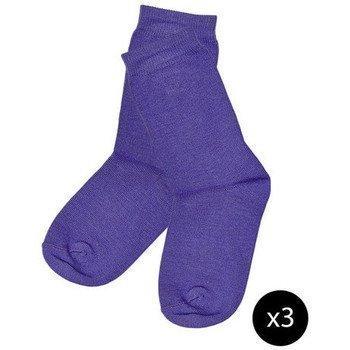 Melton laadukkaat sukat