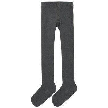 Melton sukkahousut legginsit & sukkahousut