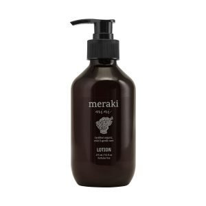 Meraki Mini Kosteusvoide 275 Ml