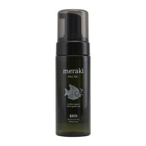 Meraki Mini Kylpyvaahto 150 Ml