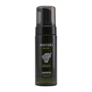 Meraki Mini Shampoo 150 Ml