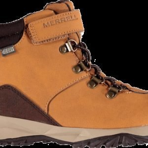 Merrell Alpine Casual Boot Waterproof Syyskengät