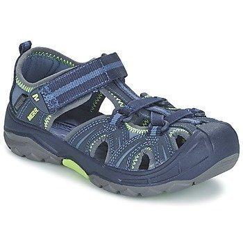 Merrell HYDRO HIKER SANDAL sandaalit