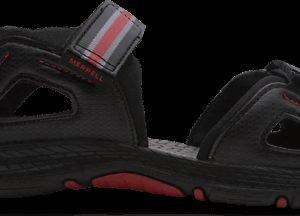 Merrell Hyd Blaze Sandal Sandaalit