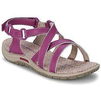 Merrell JAZMIN KIDS sandaalit