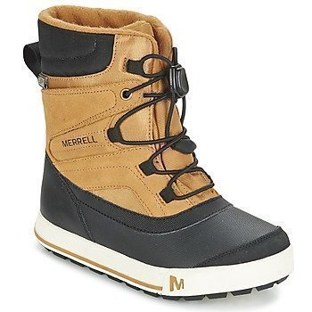 Merrell SNOW BANK 2.0 WTPF talvisaappaat