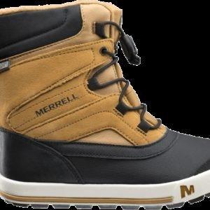 Merrell Snow Bank 2.0 Talvikengät