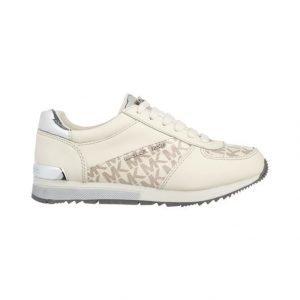 Michael Kors Zia Allie Wrap Sneakerit