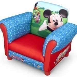 Mickey Mouse Nojatuoli