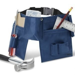 Micki Työkaluvyö sekä työkalut