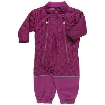 Mikk-line termohaalari jumpsuits