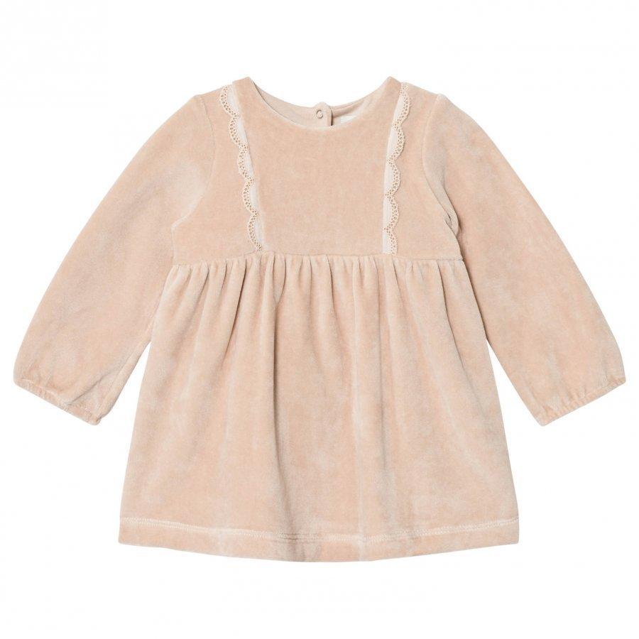 Mini A Ture Aiza Dress Rose Dust Mekko