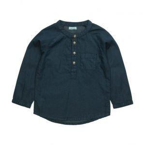Mini A Ture Alton Bm Shirt Ls