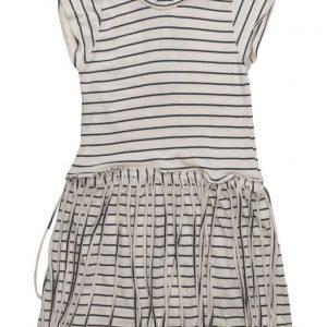 Mini A Ture Antonie K Dress Ss