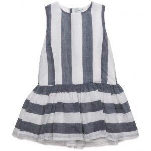 Mini A Ture Antonine Mk Dress Ss
