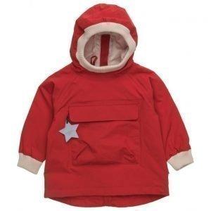Mini A Ture Baby Vito Bm Jacket