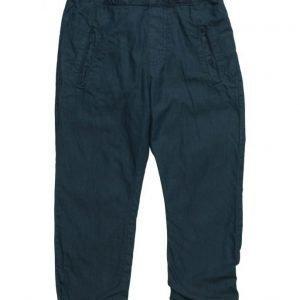 Mini A Ture Bohart M Pants