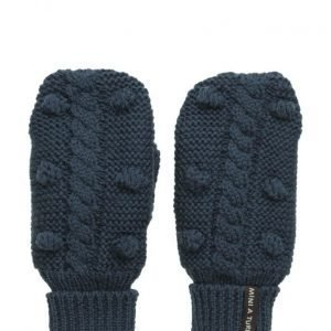 Mini A Ture Celina Bm Gloves