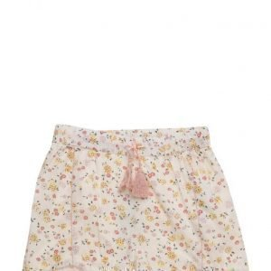 Mini A Ture Charlien Mk Shorts