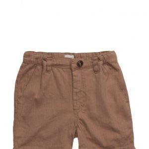 Mini A Ture Cornelis Shorts