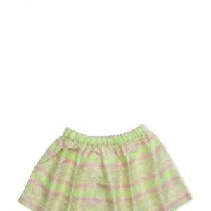 Mini A Ture Delphine Skirts