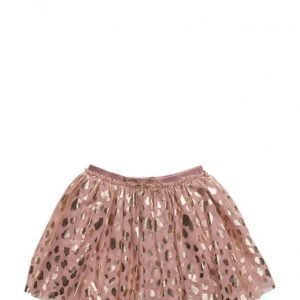 Mini A Ture Deva Skirts