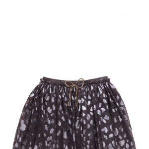 Mini A Ture Deva Skirts