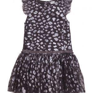 Mini A Ture Diona Dress Ls