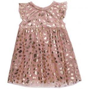 Mini A Ture Dita Dress Ss