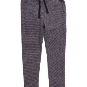 Mini A Ture Egild Pants